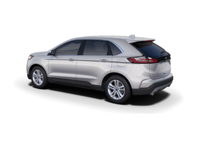 new 2019 ford edge for sale at jim olson ford lincoln. Black Bedroom Furniture Sets. Home Design Ideas