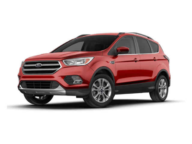 2017 ford fusion lease deals michigan lamoureph blog. Black Bedroom Furniture Sets. Home Design Ideas