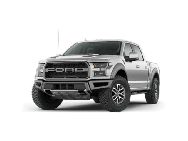 new ford f 150 los angeles ca new 2018 ford f 150 for sale or lease in los angeles at airport. Black Bedroom Furniture Sets. Home Design Ideas