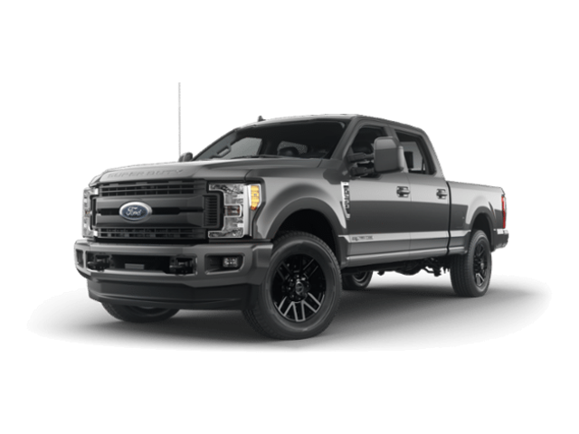 new ford f 250 f 350 for sale in boise idaho lithia. Black Bedroom Furniture Sets. Home Design Ideas